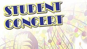 Facets Student Concert Yeppoon
