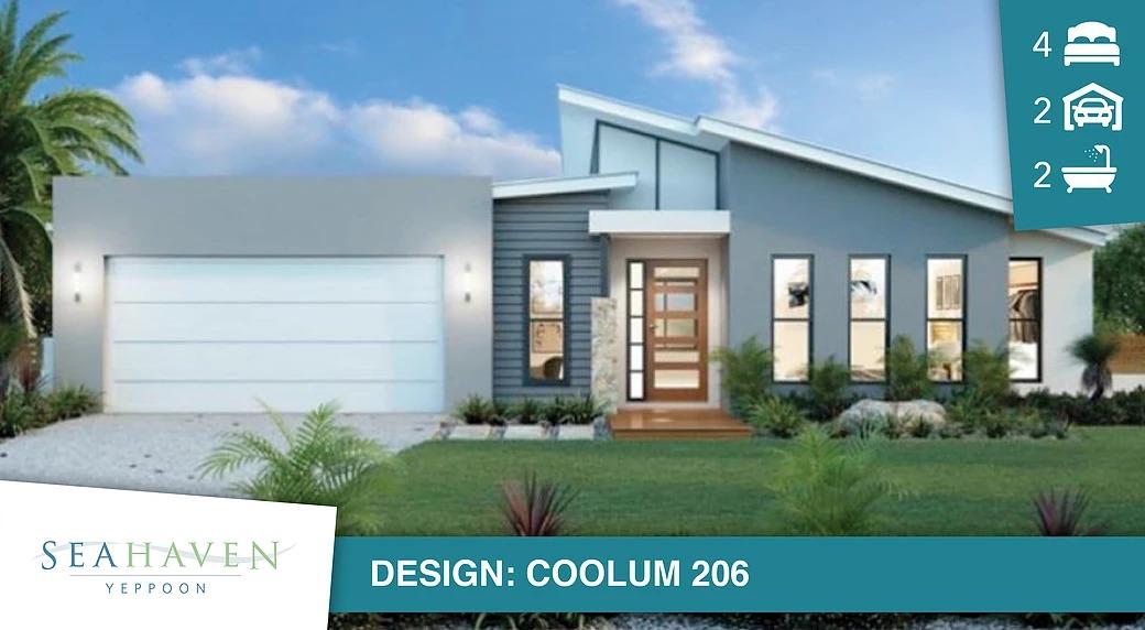Coolum 206