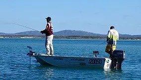 Corio Bay Classic 2017