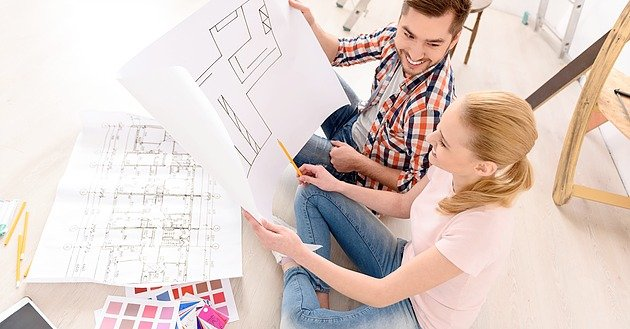 What to Consider When Buying a Block of Land