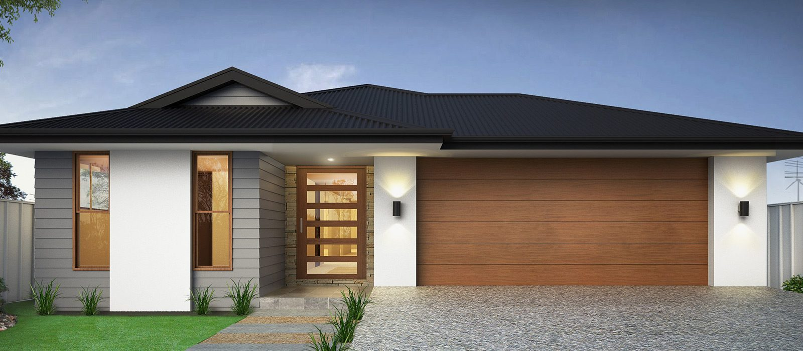 House and Land Yeppoon