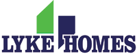 House and Land Packages Yeppoon available from LYKE HOMES