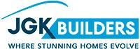 House and Land Packages Yeppoon available from JGK BUILDERS